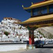 Trekkingreise nach Ladakh