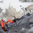 Eisausbildung Oberwalder Hütte