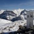 Skitouren im Balkan