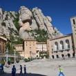 Monserrat Kloster