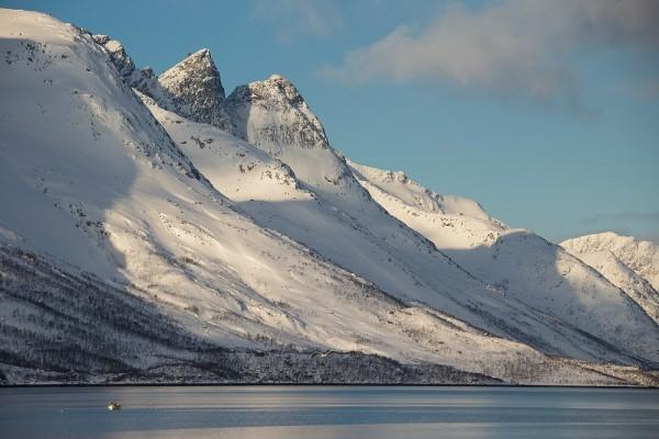 skitouren-in-norwegen
