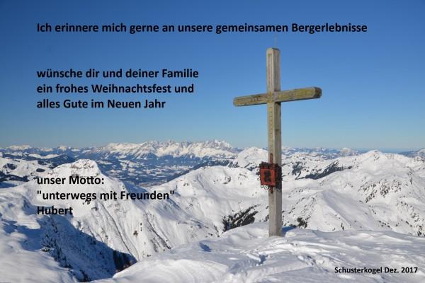 skitouren-saison-erfoeffnung-1