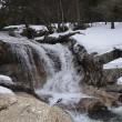 Skitour im Valle Boi
