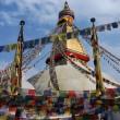 002_stupa_von_bodnath