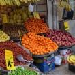 Bazar in Teheran