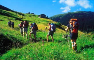 kategorie_bergwandern